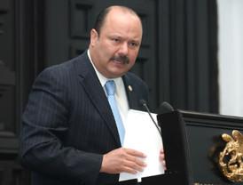 El Gobierno aprueba  la disolución de Cortes y finaliza así la legislatura más dura de la democracia