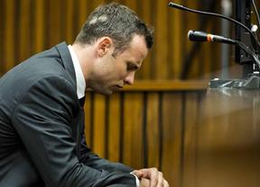 Pistorius sigue con su táctica dilatoria:se retrasa el juicio para someterse a pruebas siquiátricas