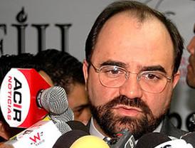 Primera baja en el Gabinete: aceptan la renuncia de Mazzetti