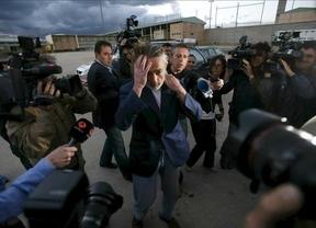 Don Vito: la historia de un escándalo llamado 'Gürtel'