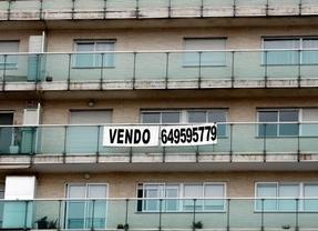 La realidad inmobiliaria de España en cifras: Más de 6 millones de viviendas vacías