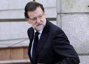 Rajoy no suelta prenda sobre su candidato europeo pero se hará oficial