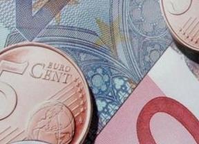 El Tesoro mantiene su buena racha y supera con creces su objetivo