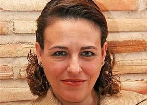 Más nombres para la quiniela del PSOE: Magdalena Valerio en el Congreso y Verónica Pérez número dos