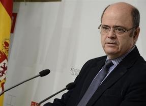 El PSOE-CLM lamenta que la Junta 'acepte en silencio' la gestión del veto ruso
