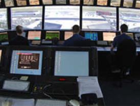 El Gobierno aclara la norma que regula la jornada de los controladores
