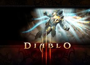 Diablo III llega a España: 'las puertas del infierno' se abren este lunes