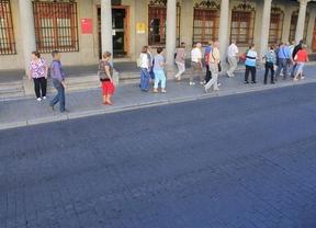 La Delegación de Gobierno de Castilla-La Mancha, primera en grado de satisfacción por su atención ciudadana