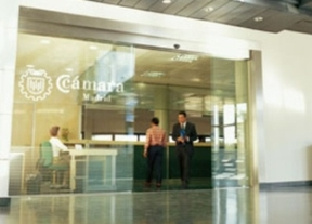 El Ejecutivo crea la Cámara de Comercio de España para reforzar a las Pymes