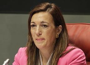 Otro movimiento de Rubalcaba: Soraya Rodríguez, nueva portavoz parlamentaria del PSOE en el Congreso