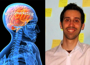 Francisco Lorenzo: ¡Emprendedores! ¡Cuidado con el neuromarketing!