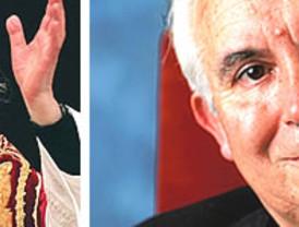 Perlas electorales - 2 febrero 2008