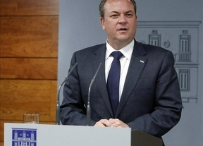 Monago desafía a la cúpula del PP y publica las balanzas autonómicas de Extremadura