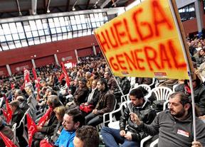 Educación, farmacias, medios de transporte: ¿Cómo vivirán la huelga general del 14-N?
