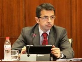 Perú también se reunirá con Ecuador para homologar gastos militares