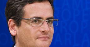 Basagoiti: si ETA desaparece las condiciones para los presos