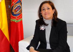 Rosa Romero ganaría las Elecciones en Ciudad Real sin mayoría absoluta