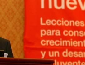 MEF y Banco Mundial exhortan a inversionistas a no preocuparse por coyuntura electoral en Perú
