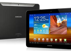 Apple también gana a Samsung la guerra de patentes en Japón