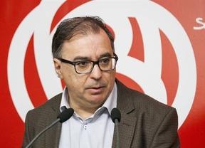 Mora (PSOE):