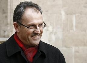 El abogado de Urdangarín también niega las cuentas suizas:
