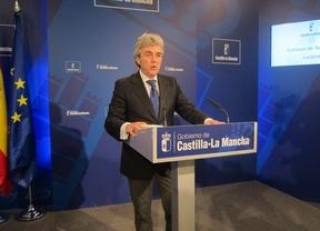 Castilla-La Mancha 'cumplirá con las obligaciones asistenciales y económicas' a inmigrantes