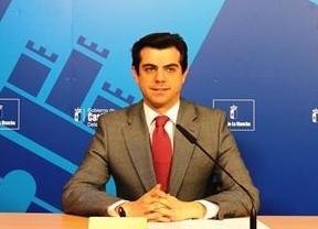El candidato del PP a la Alcaldía de Albacete montó una academia en un colegio público