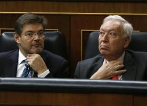 El Gobierno llama a consultas al embajador espa�ol en Venezuela tras los insultos de Maduro