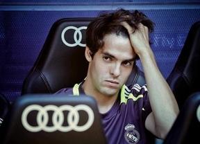 El Madrid de Bale suelta lastre: un Kaká en oferta vuelve al AC Milan