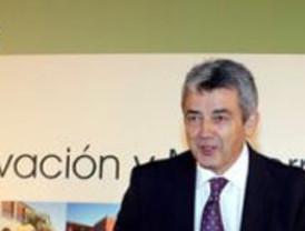 La bolsa mexicana registra retroceso del 1,24 por ciento