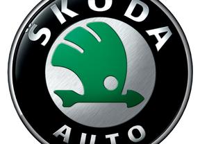 Skoda revisa al alza su previsión de ventas en España para 2014 y espera crecer un 40%