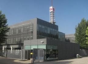 Tres sindicatos convocan paros en RTVCM los días 26 y 27 de abril