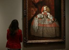 El Velázquez maestro del retrato vuelve al Prado