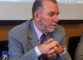 El director de la OIT en España defiende la recuperación salarial para salir de la crisis