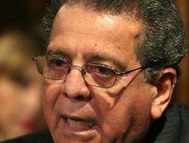 Rodríguez reitera que Venezuela no ampara el terrorismo