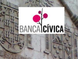 JC Flowers sigue interesado en Banca Cívica a la espera de la integración de Caja Sol