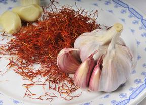 Jóvenes chefs internacionales visitarán Castilla-La Mancha para conocer la calidad de sus alimentos