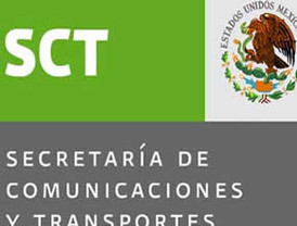 El PP presentará su reforma de la Ley del Menor en medio de la conmoción por el 'caso Cristina Martín'