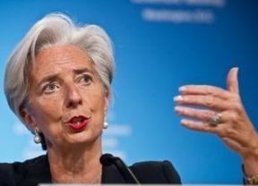 El FMI pone la 'lupa' en cómo informan los bancos a los españoles