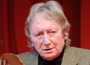 Fallece el productor cinematográfico Elías Querejeta a los 78 años