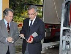 La UE y México refuerzan su cooperación con una agenda que abarca multitud de temas