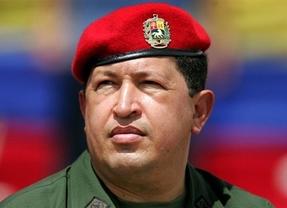El Gobierno sí se moja contra el chavismo: Rajoy y Margallo fueron correctos, Gallardón golpea
