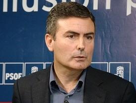 El alcalde Castañeda Lossio pide a los candidatos que