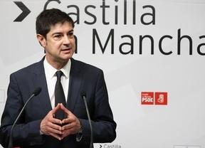 Juan Ávila espera que Virgilio Zapatero explique