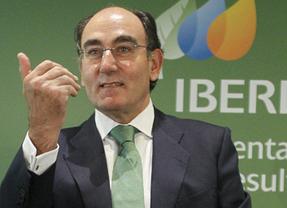 Iberdrola ganó 1.503 millones hasta junio, un 13% menos, por las medidas regulatorias en España