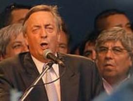 La OCDE señala que México tendrá un rápido envejecimiento