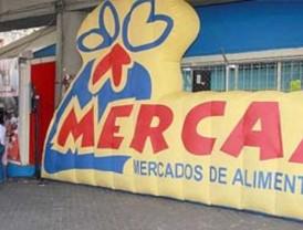 Gobierno reculó y frenó aumentos en la red Mercal