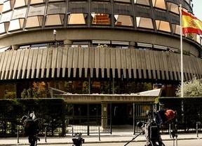 CSI.F espera que el Constitucional español imite al portugués y devuelva la paga extra a los funcionarios