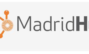 Madrid Hug: arranca la cuenta atrás