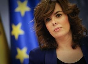El Gobierno abre la puerta a aplicar la Ley de Transparencia a los partidos políticos... con condiciones